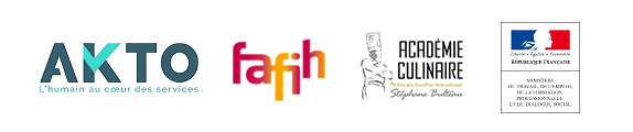 logos-partenaires-academie-culinaire-boulogne-sur-mer-02.jpg