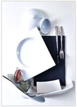 centre-formation-metier-cuisine-nord-france (3).jpg